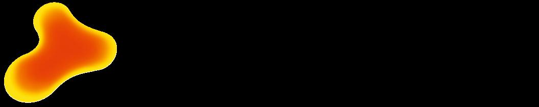gfch_logo_3spr_pos_rgb_A4-A5