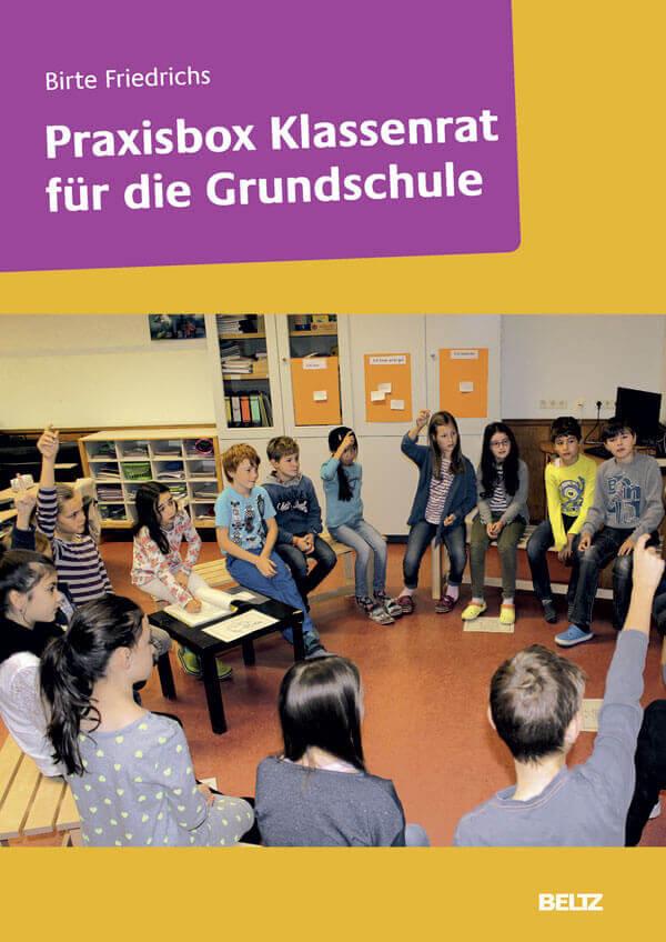 Klassenrat_Grundschule