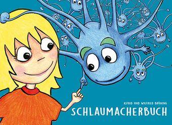 Schlaumacherbuch