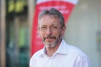 Dieter Hofer