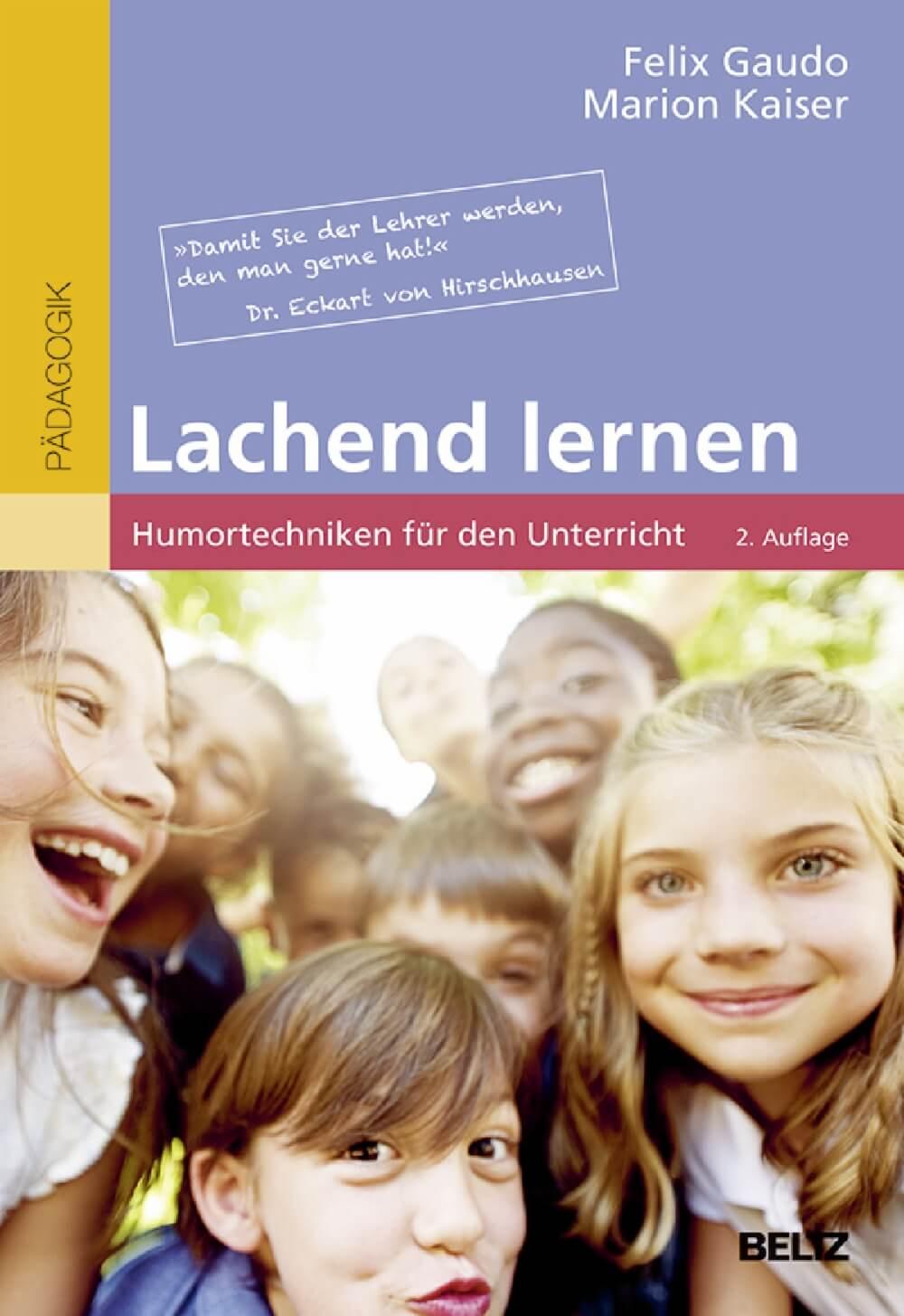 Lachende_lernen